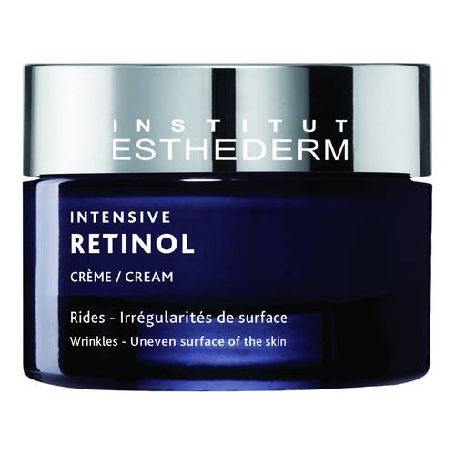 INTENSIVE RETINOL CREME 50ML