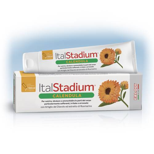 ITALSTADIUM CALENDULA 100ML