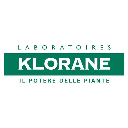 LES POLYSIANES LATTE FLU SPF20