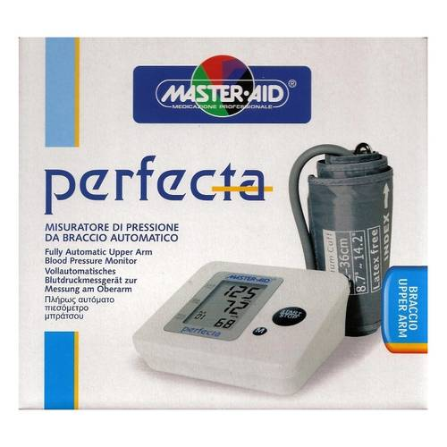 M-AID MISURATORE PRESS PERFECT
