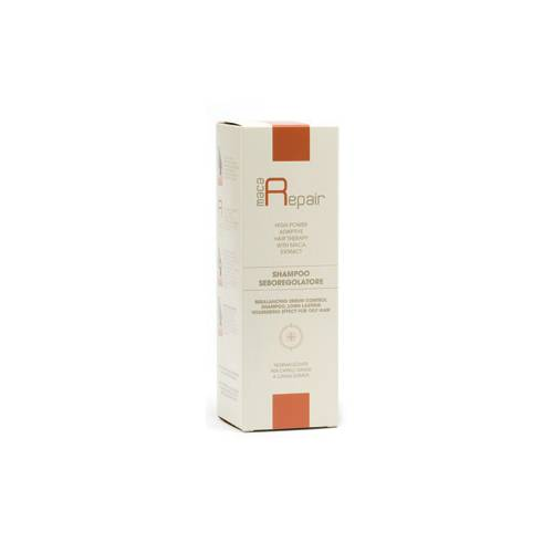 MACA REPAIR LOZ CALM RINF 50ML