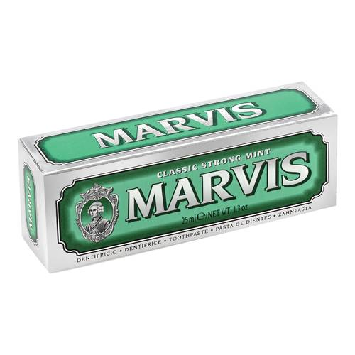MARVIS Dentrificio  25 ml