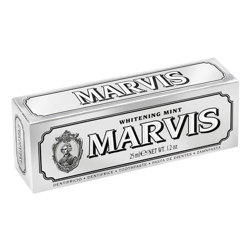 MARVIS WHITENING DENTIFRICIO