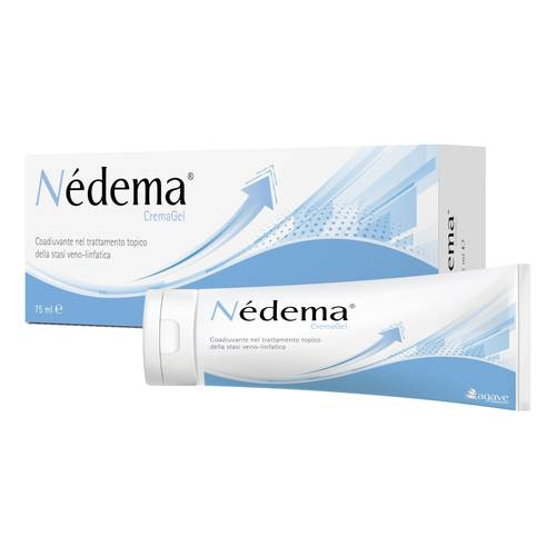 NEDEMA Crema Gel 75 ml