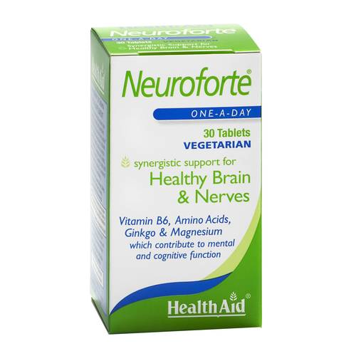 NEUROFORTE 30CPR