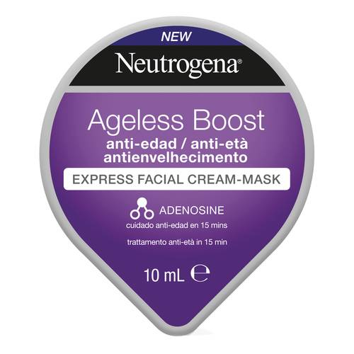 NG ANTI-ETA' EXPRESS MASK 10ML