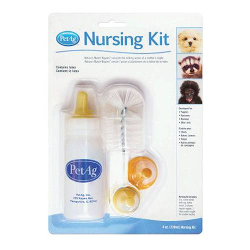NURSING KIT BIB120ML+TETT+SCOV