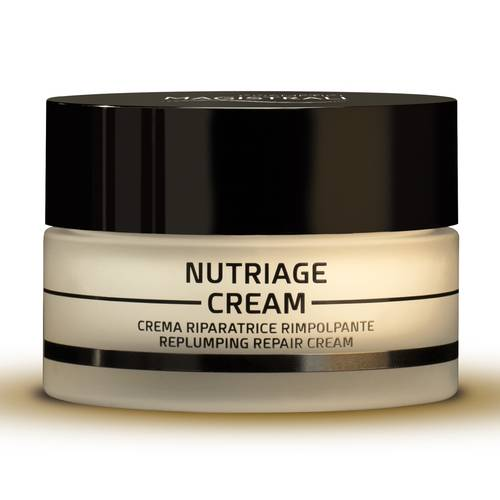NUTRIAGE CREAM 50ML