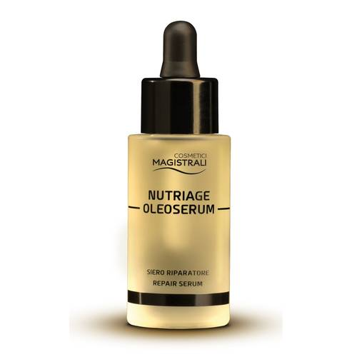 NUTRIAGE OLEOSERUM 30ML