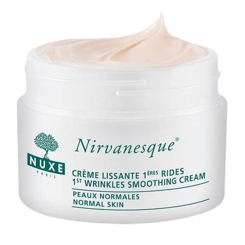 NUXE CR NIRVANESQUE 50ML