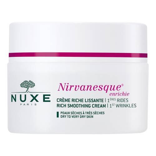 NUXE NIRVANESQUE ENRICHIE 50ML