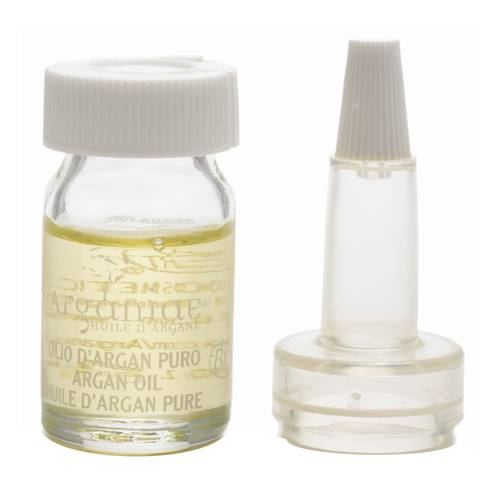 OLIO ARGAN 5ML