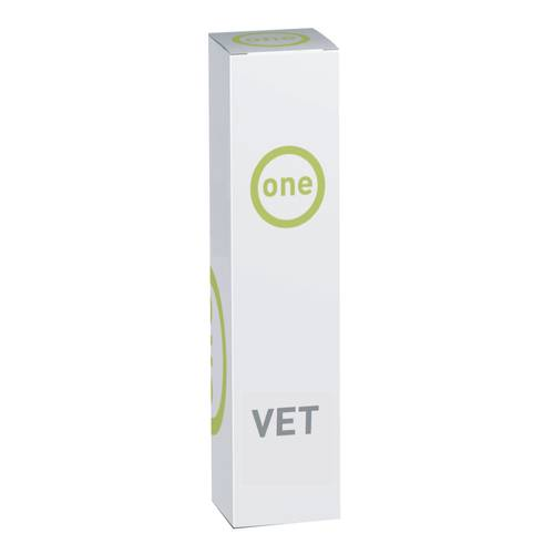 ONE VET 10ML