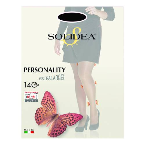 PERSONALITY 140 COL XXL VIS 1