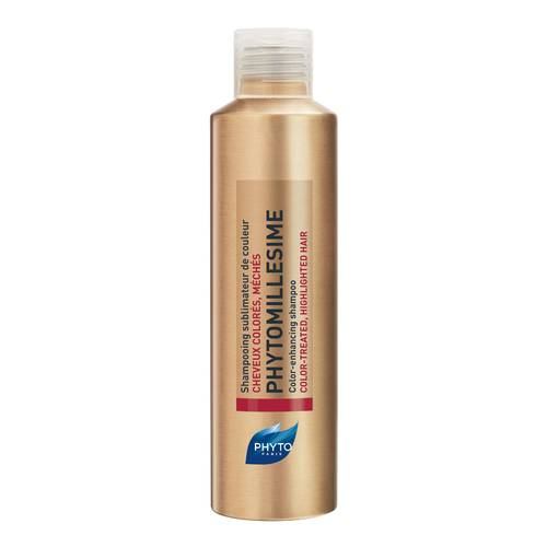 PHYTOMILLESIME SHAMPOO 200ML