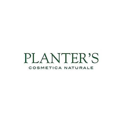 PLANTERS Mascara Aloe 10 ml