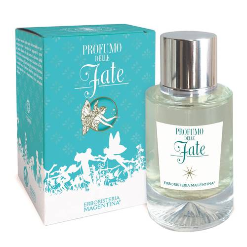 PROFUMO 50ML FATE