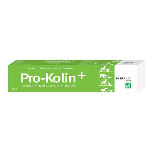 PROKOLIN THERAPET 30ML