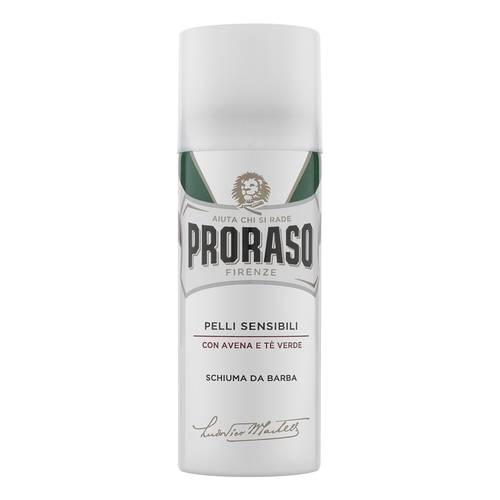 PRORASO SCHIUMA ANTI IRR 50ML