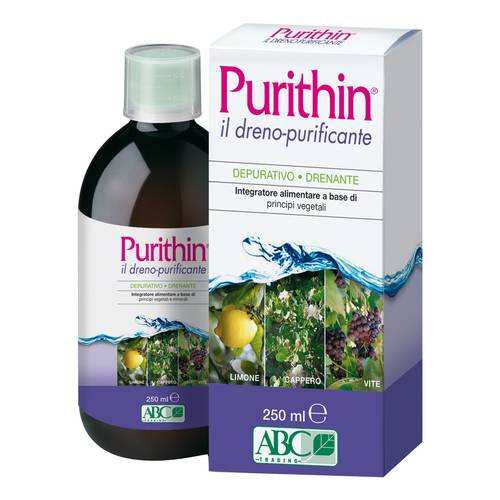 PURITHIN 250ML
