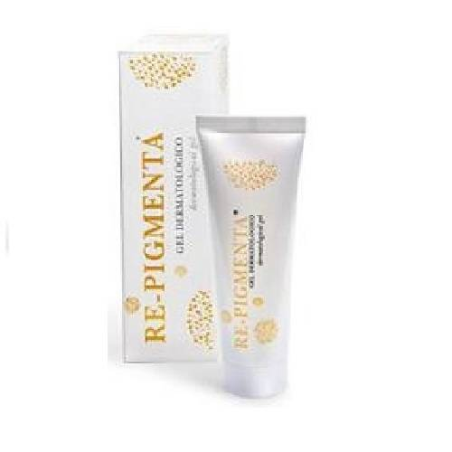 RE-PIGMENTA GEL 50ML
