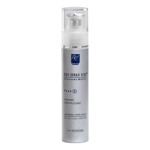 REV IDRAX VISO 50ML