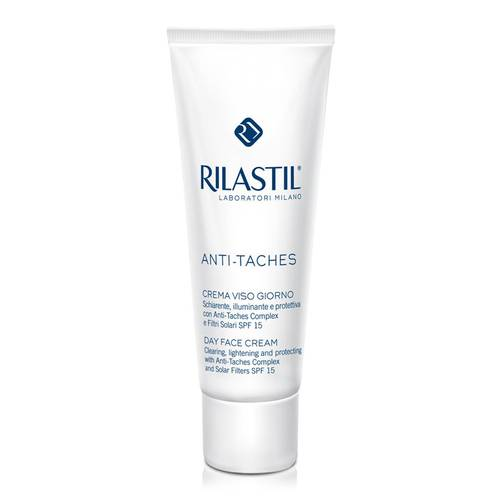 RILASTIL Anti-Taches Crema Giorno 30 ml