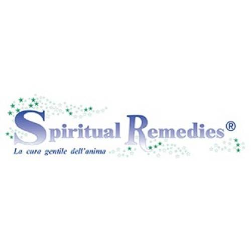 SACRED HEART SPRAY ORALE 30ML