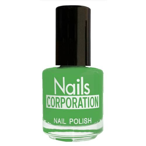 SMALTO ECO GREEN 15ML