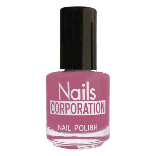 SMALTO LOLITA 15ML