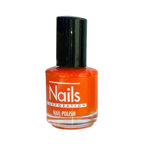 SMALTO ORANGE 15ML