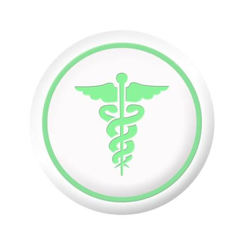SODIO VALPROATO SA*30CPR 500MG