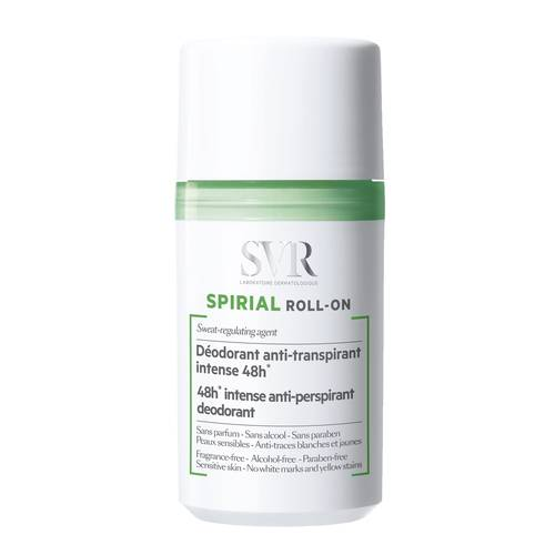 SPIRIAL DEOD ROLLON 50ML