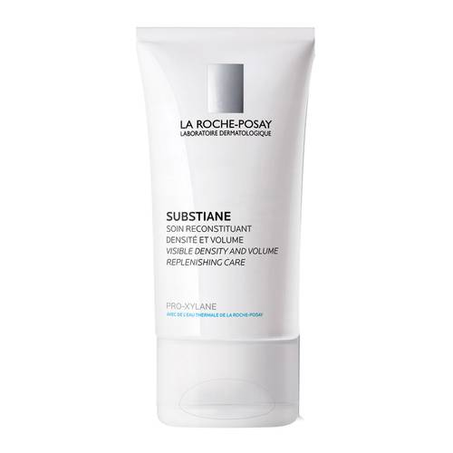 SUBSTIANE RICHE 40ML