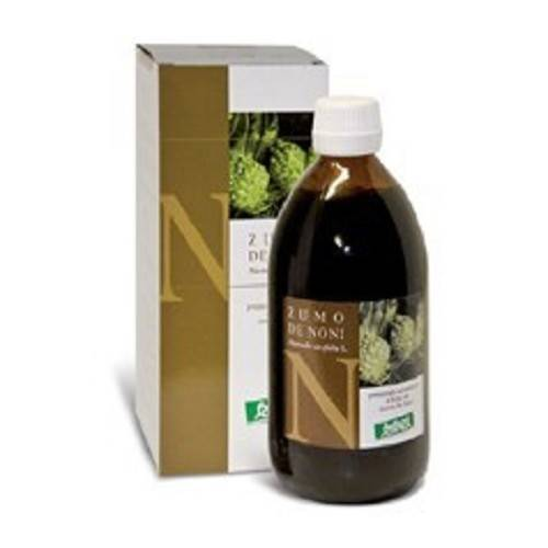 Suco di Noni 500 ml
