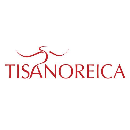 T-WAFER VANIGLIA INTENSIVA 35G