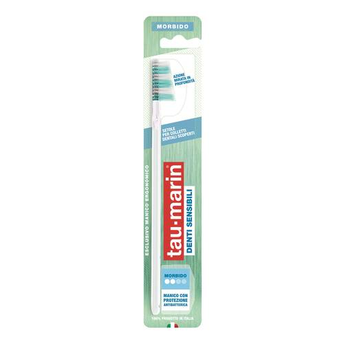 TAUMARIN SPAZZ SENSITIVE DENTI