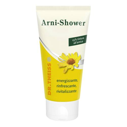THEISS ARNI-SHOWER 50ML