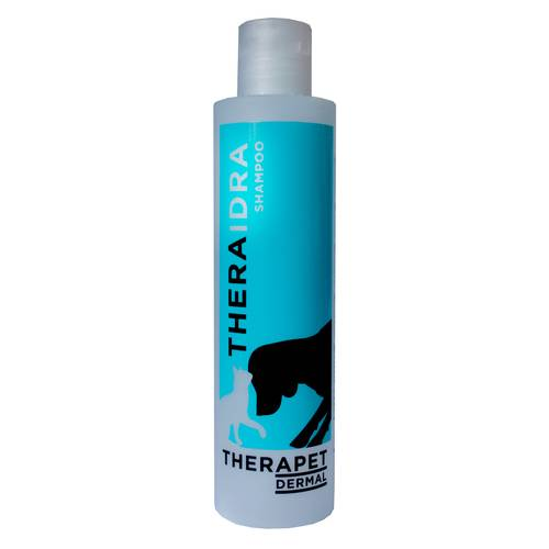 THERAIDRA SHAMPOO 200ML