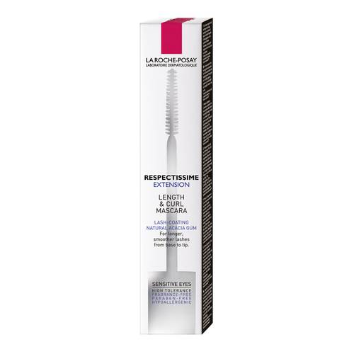 TOLERIANE MASCARA EXTENSION NO