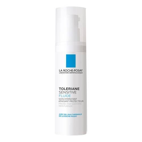 TOLERIANE SENSITIVE FLUIDO