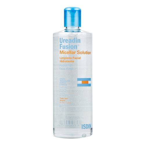 UREADIN ACQUA MICELLARE 400ML