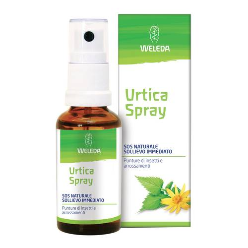 URTICA SPRAY 30ML
