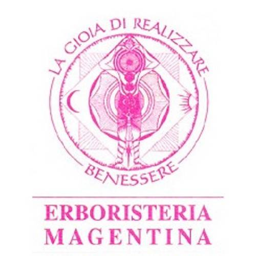 VANIGLIA 10ML ESSENZA