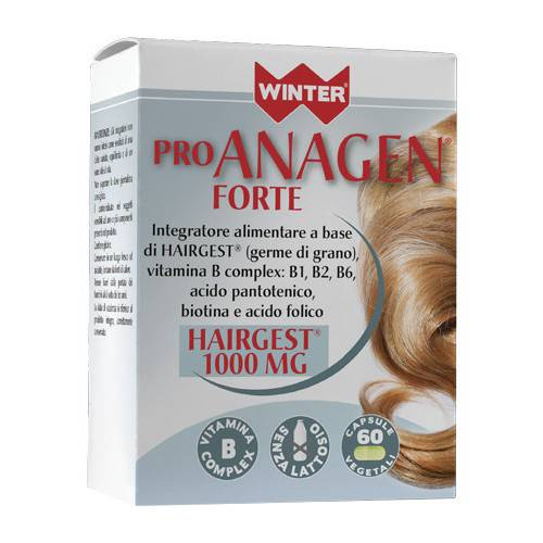 WINTER PRO ANAGEN FT 60CPS VEG