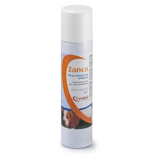 ZANCO*SPRAY 250ML