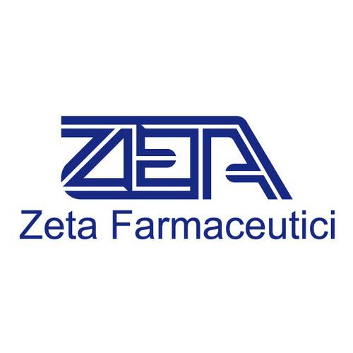 ZF CEROTTO CALL STRISCIA 2PZ